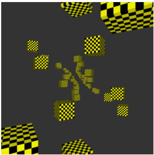 Anton's Research Ramblings - 2015_03_11_webgl_extensions
